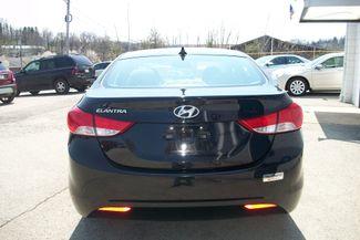 2013 Hyundai Elantra GLS PZEV Bentleyville, Pennsylvania 20