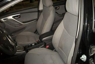 2013 Hyundai Elantra GLS PZEV Bentleyville, Pennsylvania 6