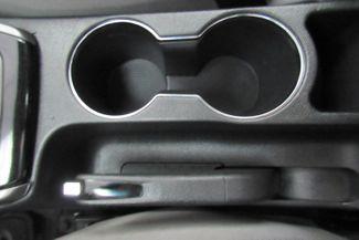 2013 Hyundai Elantra GLS Chicago, Illinois 14