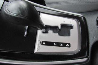 2013 Hyundai Elantra GLS Chicago, Illinois 15