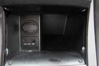 2013 Hyundai Elantra GLS Chicago, Illinois 16