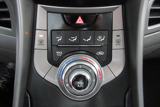 2013 Hyundai Elantra GLS Chicago, Illinois 18