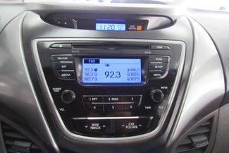 2013 Hyundai Elantra GLS Chicago, Illinois 19