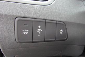 2013 Hyundai Elantra GLS Chicago, Illinois 23