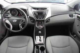 2013 Hyundai Elantra GLS Chicago, Illinois 10