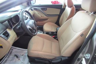 2013 Hyundai Elantra GLS Chicago, Illinois 6