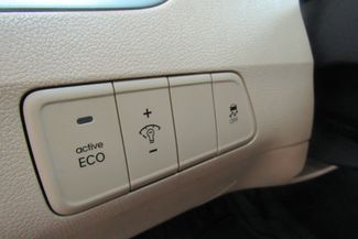 2013 Hyundai Elantra GLS Chicago, Illinois 20