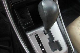 2013 Hyundai Elantra GLS Chicago, Illinois 21