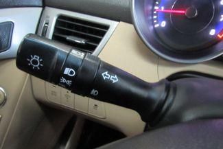 2013 Hyundai Elantra GLS Chicago, Illinois 22