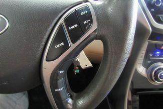 2013 Hyundai Elantra GLS Chicago, Illinois 25