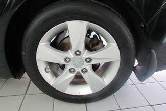 2013 Hyundai Elantra GLS Chicago, Illinois 28