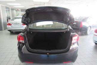 2013 Hyundai Elantra GLS Chicago, Illinois 5