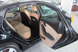 2013 Hyundai Elantra GLS Chicago, Illinois 6