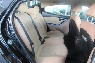 2013 Hyundai Elantra GLS Chicago, Illinois 7