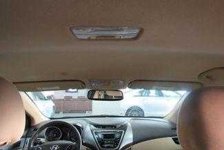 2013 Hyundai Elantra GLS Chicago, Illinois 9
