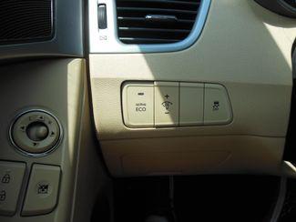 2013 Hyundai Elantra GLS Clinton, Iowa 13