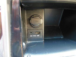 2013 Hyundai Elantra GLS Clinton, Iowa 14