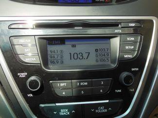 2013 Hyundai Elantra GLS Clinton, Iowa 9