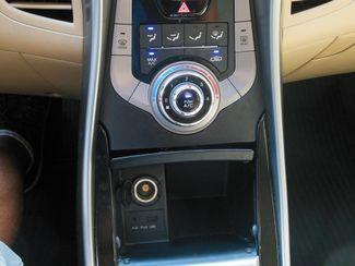 2013 Hyundai Elantra GLS Clinton, Iowa 10