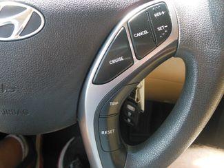 2013 Hyundai Elantra GLS Clinton, Iowa 11