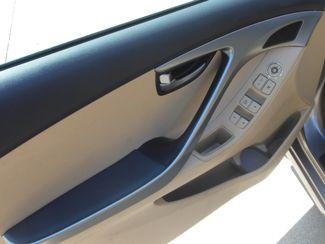 2013 Hyundai Elantra GLS Clinton, Iowa 12