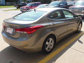 2013 Hyundai Elantra GLS Clinton, Iowa 2