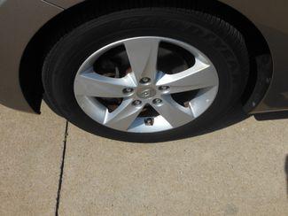 2013 Hyundai Elantra GLS Clinton, Iowa 4