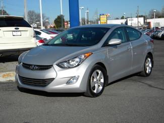 2013 Hyundai Elantra in dalton, Georgia