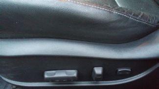 2013 Hyundai Elantra Limited East Haven, CT 13