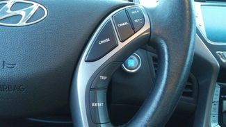 2013 Hyundai Elantra Limited East Haven, CT 17