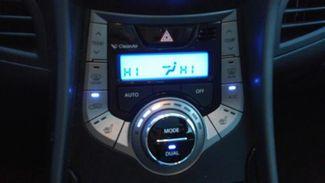 2013 Hyundai Elantra Limited East Haven, CT 21