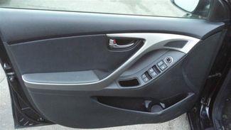 2013 Hyundai Elantra Limited East Haven, CT 23