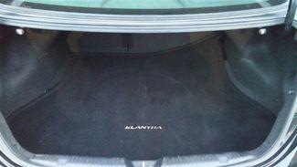 2013 Hyundai Elantra Limited East Haven, CT 28