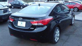2013 Hyundai Elantra Limited East Haven, CT 29