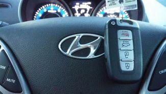 2013 Hyundai Elantra Limited East Haven, CT 36