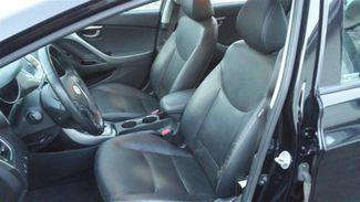 2013 Hyundai Elantra Limited East Haven, CT 6