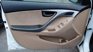 2013 Hyundai Elantra GLS East Haven, CT 12