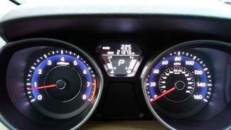 2013 Hyundai Elantra GLS East Haven, CT 17