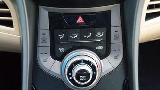 2013 Hyundai Elantra GLS East Haven, CT 20