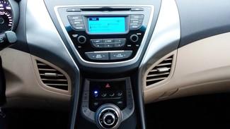 2013 Hyundai Elantra GLS East Haven, CT 18
