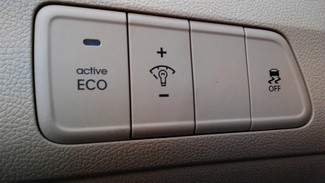 2013 Hyundai Elantra GLS East Haven, CT 22
