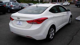 2013 Hyundai Elantra GLS East Haven, CT 27