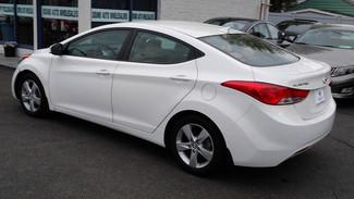 2013 Hyundai Elantra GLS East Haven, CT 31