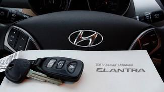 2013 Hyundai Elantra GLS East Haven, CT 34
