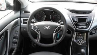 2013 Hyundai Elantra GLS East Haven, CT 11