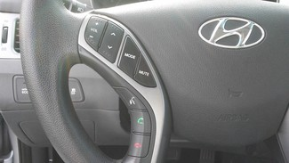 2013 Hyundai Elantra GLS East Haven, CT 13
