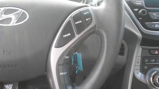 2013 Hyundai Elantra GLS East Haven, CT 14