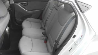 2013 Hyundai Elantra GLS East Haven, CT 24