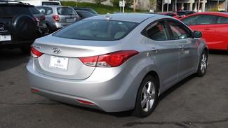 2013 Hyundai Elantra GLS East Haven, CT 26