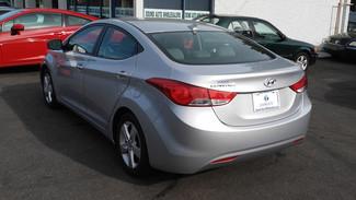 2013 Hyundai Elantra GLS East Haven, CT 29